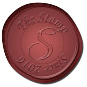 the-stamp